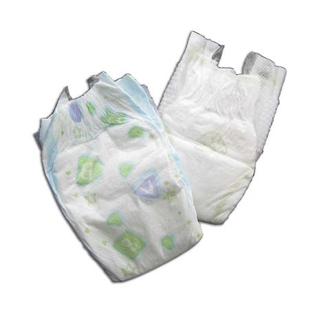 disposable diapers disposable encore second baby registry