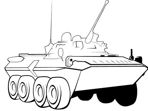 tanki online coloring page tanki online coloring pages sketch coloring page
