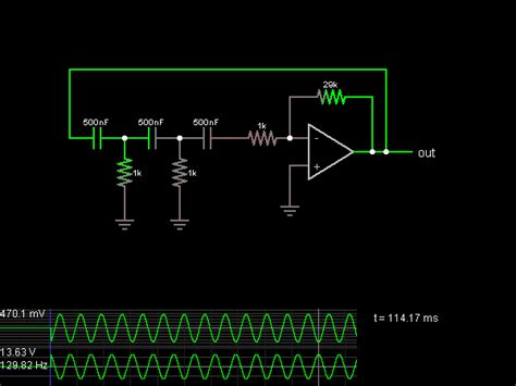 inductor phase shift calculator inductor phase shift calculator 28 images ac complex impedance 3 putting it all together