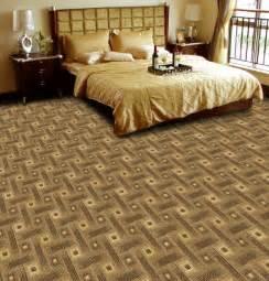 wall to wall rugs wall to wall carpet dubai at dubaifurniture
