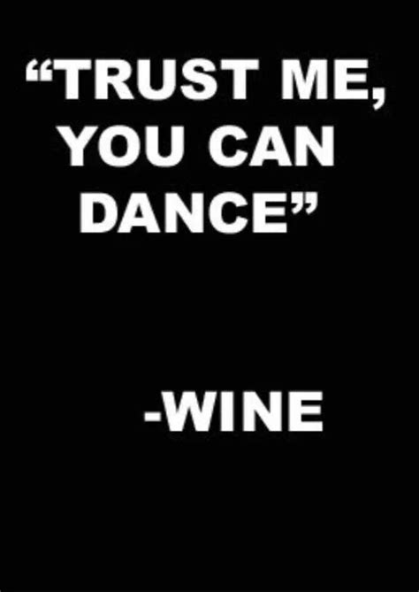 Dance Party Meme - dance dance dance wine vinomofo dance funny meme