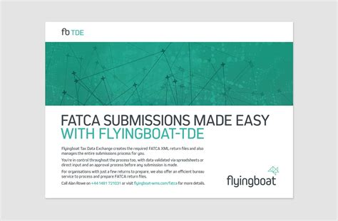 flying boat software our work flyingboat wealth management software betley