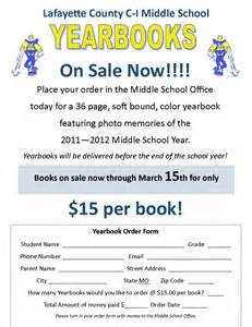 order high school yearbooks lafayette co c 1 ms yearbooks