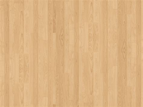 Best Free Resume Maker by Wood Texture For The Floor