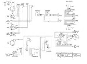 for road king 56 wiring diagram sysmaps
