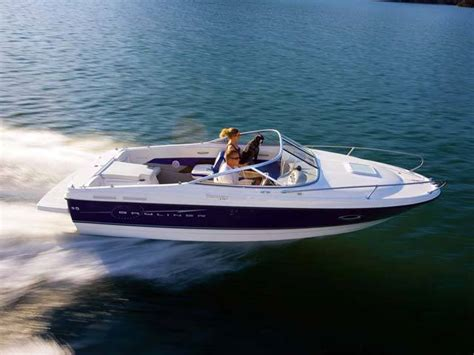 new bayliner boats research bayliner boats on iboats