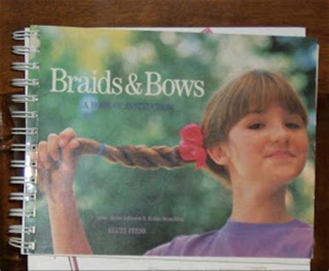 Professional Hairstyle Books For Salons by Las Vegas Hair Hairstyles Books Braids And Bows