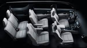 Toyota 4runner Captains Chairs Third Row Access Captain S Chairs Save The Day News