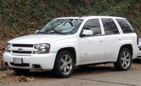 chevrolet trailblazer white chevrolet trailblazer white reviews prices ratings