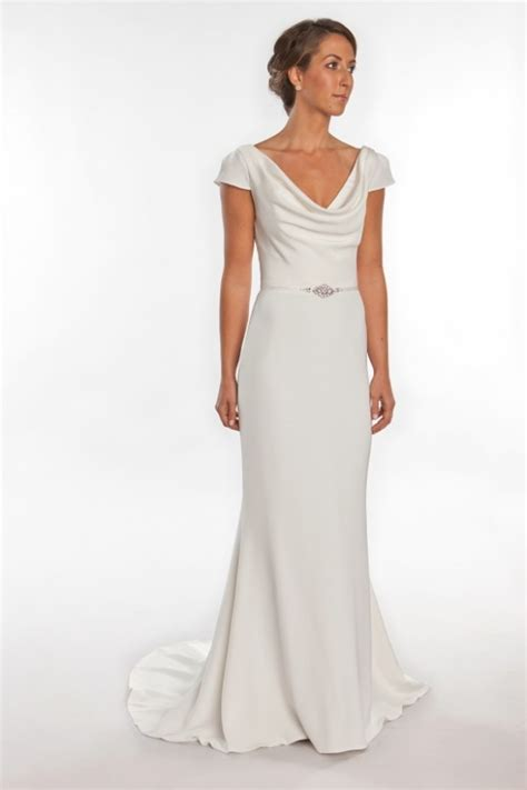 Wedding Dresses San Francisco by Wedding Dresses For Sale In San Francisco