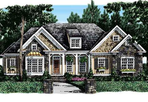 The Blackstone Frank Betz Associates Inc Southern Southern Living House Plans Frank Betz