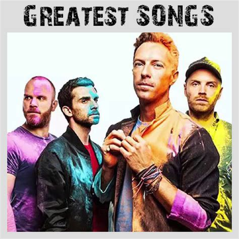 coldplay paradise mp3 download emp3 download coldplay greatest songs 2018 mp3 320kbps