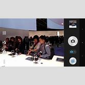 xperia-z1-camera-app