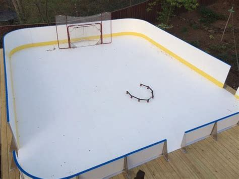 elite backyard rinks elite backyard rinks 28 images elite backyard rinks sk