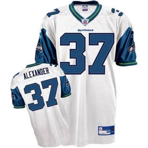 replica white chad henne 7 jersey possess p 74 17 best images about nfl teams on arizona