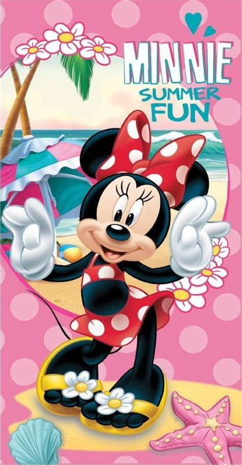 Minnie Summer 167 best mickey minnie images on backgrounds
