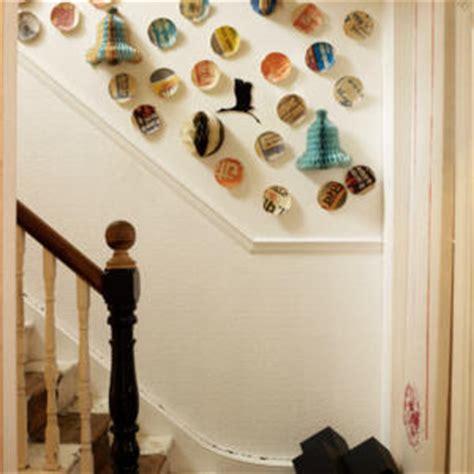 Treppenflur Farblich Gestalten by Treppe Deko Ideen 761 Bilder Roomido