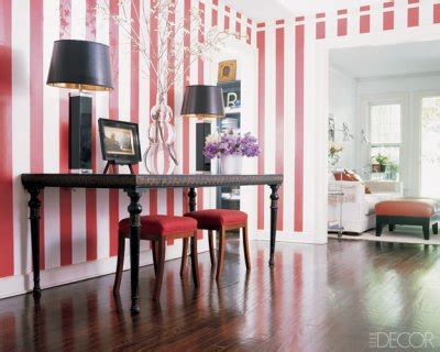 interesting color combinations fabric and home decor interesting color combinations