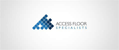 floor and decor logo floor and decor logo 28 images maintenance floor