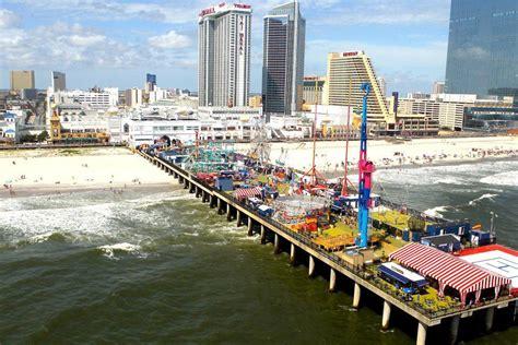 Atlantic City Calendar Calendar Of New Jersey Events Jersey Family Autos Post