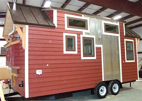 sip tiny house sips