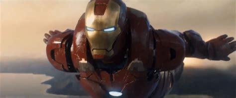 image iron man mark png marvel movies fandom