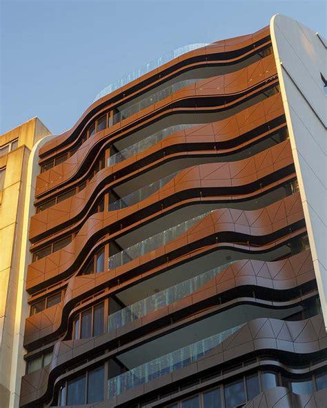 eliza apartments sydney building flats housing e the age of eliza new apartments unveiled