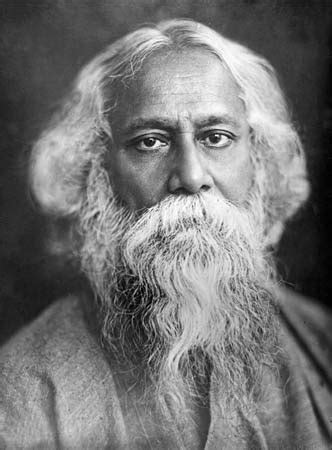 rabindranath tagore biography in simple english rabindranath tagore biography facts britannica com