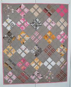 Quilt Patterns Baby free baby quilt pattern the piper s