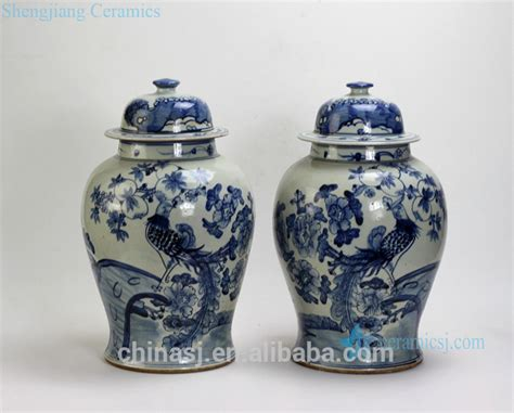 Wholesale White Vases by Blue Ceramic Vases Related Keywords Blue Ceramic Vases