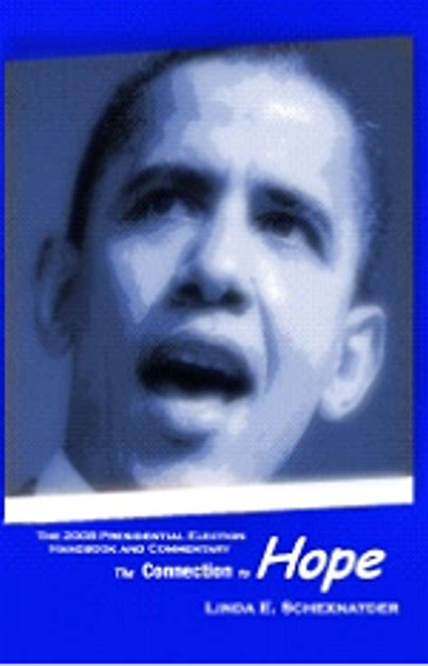 book themes about hope obama theme book the connection to hope attacks