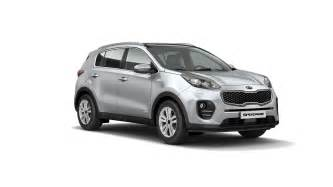 Kia Uae Kia Sportage Uae Car Rental