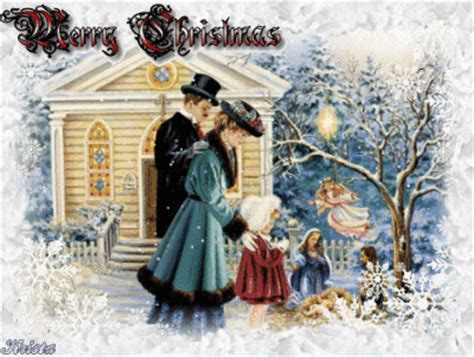 vintage merry christmas wishes picture  blingeecom