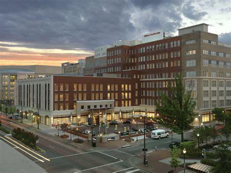 Magruder Apartments Hton Va Richmond Downtown Va Hotel Reviews Tripadvisor