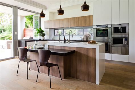 kitchen island sydney kitchen gallery designs kitchen makeovers sydney