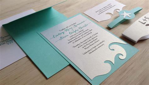 wedding invitation destination wedding invitation