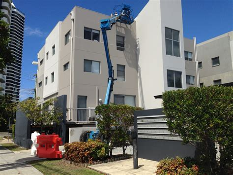 house painters gold coast house painter gold coast exterior painting gold coast exterior painters