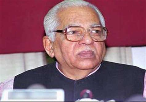 Ram Naik up governor ram naik justifies his pro active style rss ties