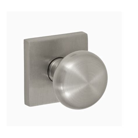 Brushed Nickel Interior Door Handles Brushed Nickel Door Handles Roselawnlutheran