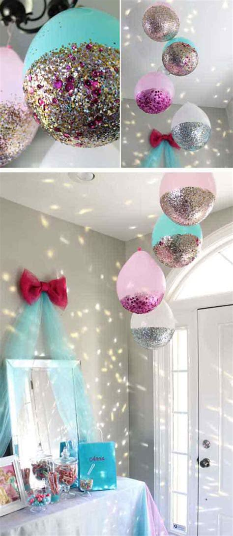 diy decorations for new year top 32 sparkling diy decoration ideas for new years