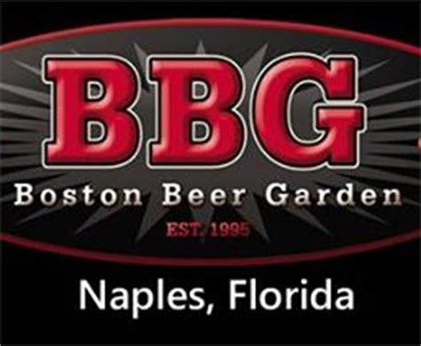 Boston Garden Naples Fl boston garden naples garden ftempo