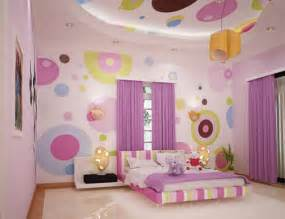 Decorating Ideas For Girls Bedrooms by Decorating A Girls Bedroom Ideas Photograph Girls Bedroom