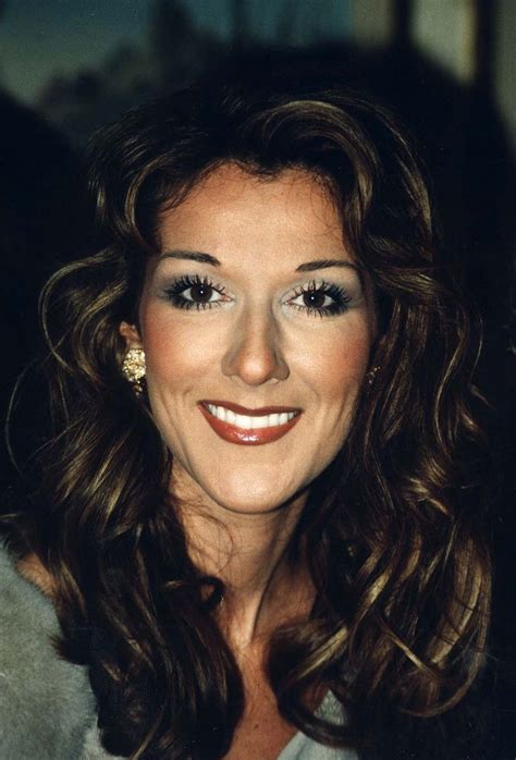 older celebrities with oblong celine dion celine dion pinterest celine dion and celine
