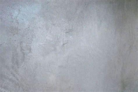 Badmöbel Set Beton Optik by Wand In Betonoptik Wand Wohndesign Beton Cire Beton Cir