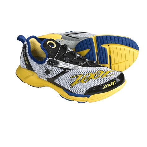 zoot sports shoes zoot sports ultra ovwa running shoes for 4262j