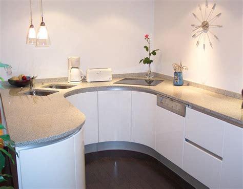plans de travail cuisine cuisine en naturelle du sol au mur en passant par la cr 233 dence 14 mod 232 les en granit
