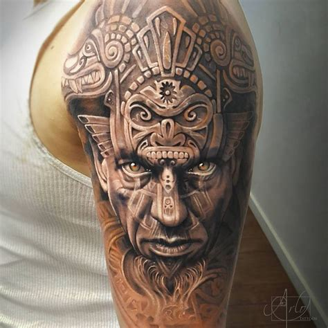 25 best ideas about tattoo inca on pinterest tatuagem