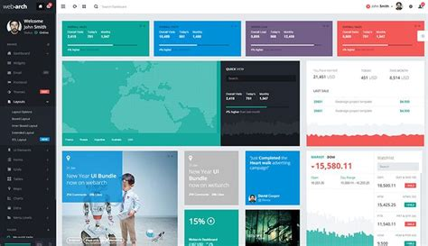 beautiful admin templates beautiful simple admin website template design