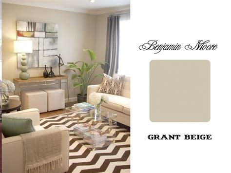 c b i d home decor and design asked and answered color help