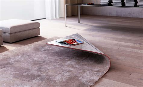 8 Creative Dual Purpose Tables You Ll Love Dual Purpose Coffee Table